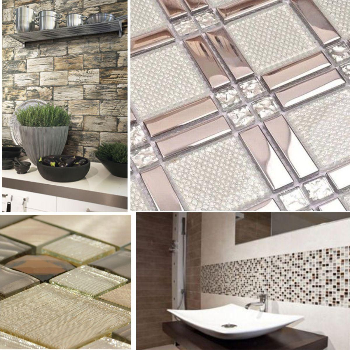 Mosaicos & Decor
